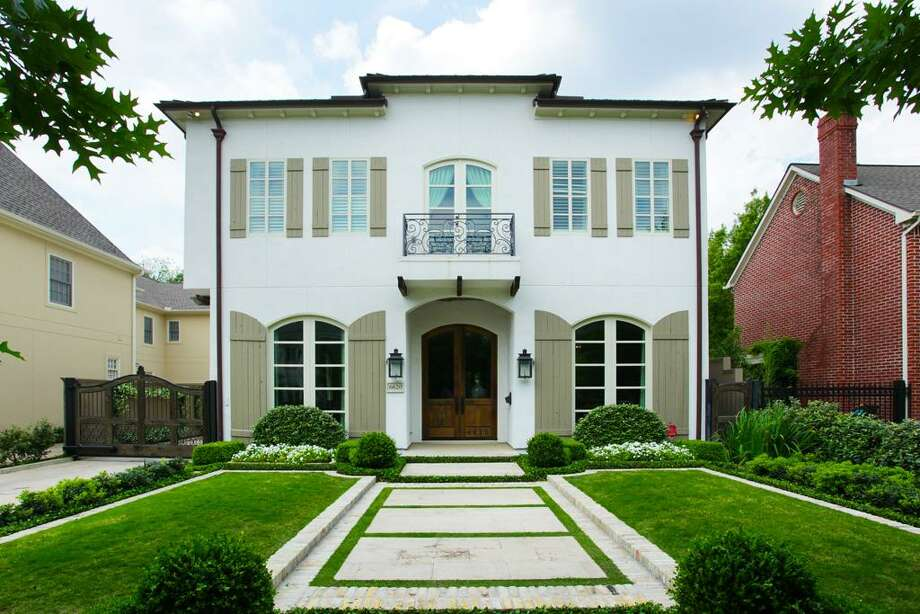 6620 Belmont  |  Greenwood King Properties  |  Agent: Carol Rowley |  (713) 524-0888  | Photo: GWK