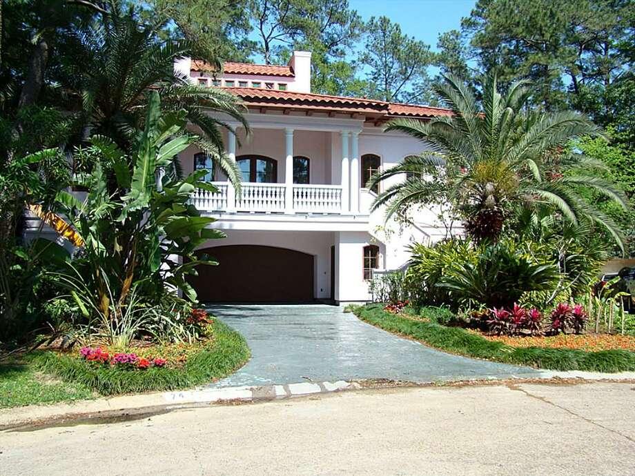 74 Patti Lynn Ln  |  Greenwood King Properties  |  Agent: Valerie Lankford |  (713) 784-0888  | Photo: GWK