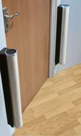 Security doors top security door for 1078c door contact