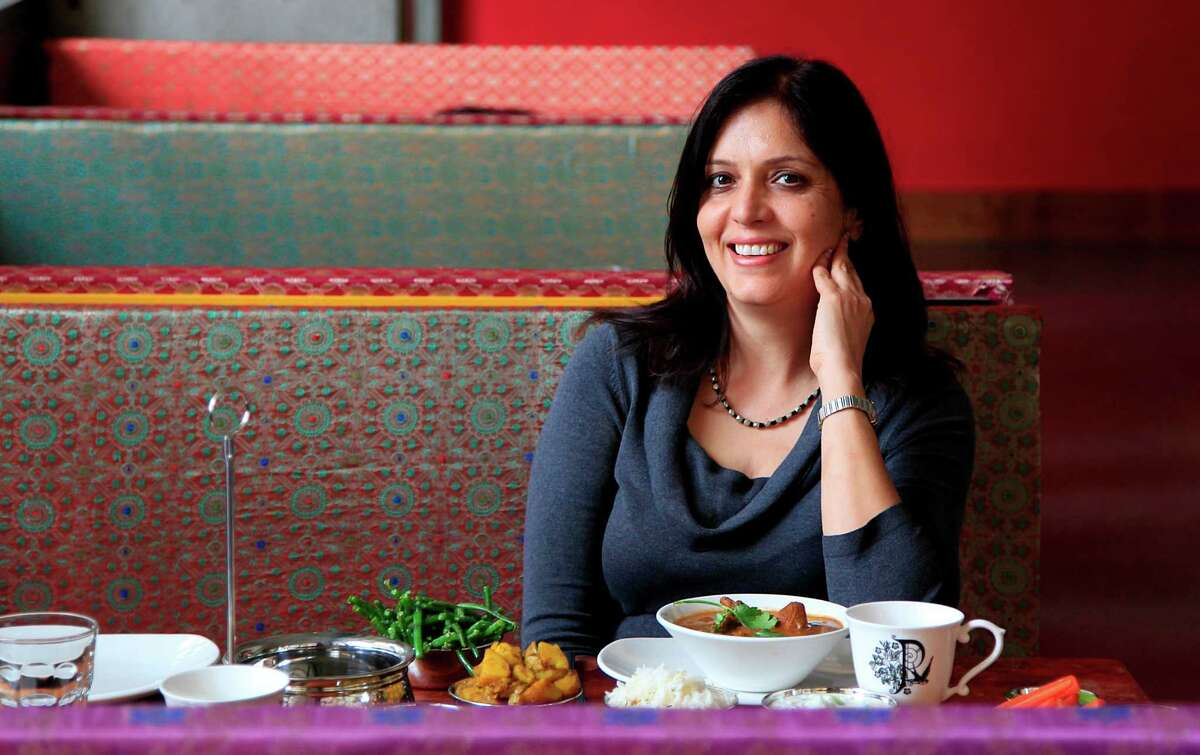 After 15 years as chef/owner of Indika in Montrose, chef Anita Jaisinghani has sold her interests to another company. She plans to concentrate her efforts on her Pondicheri brand.