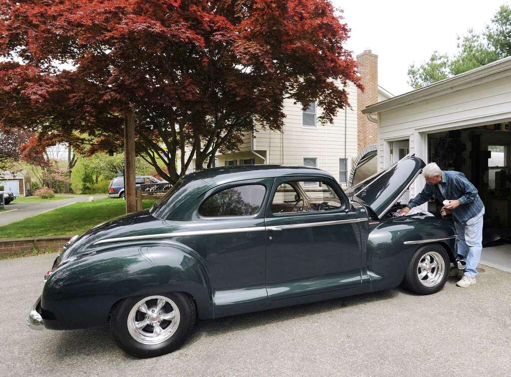 Kelley Blue Book Classic Cars Value   New Car Blog