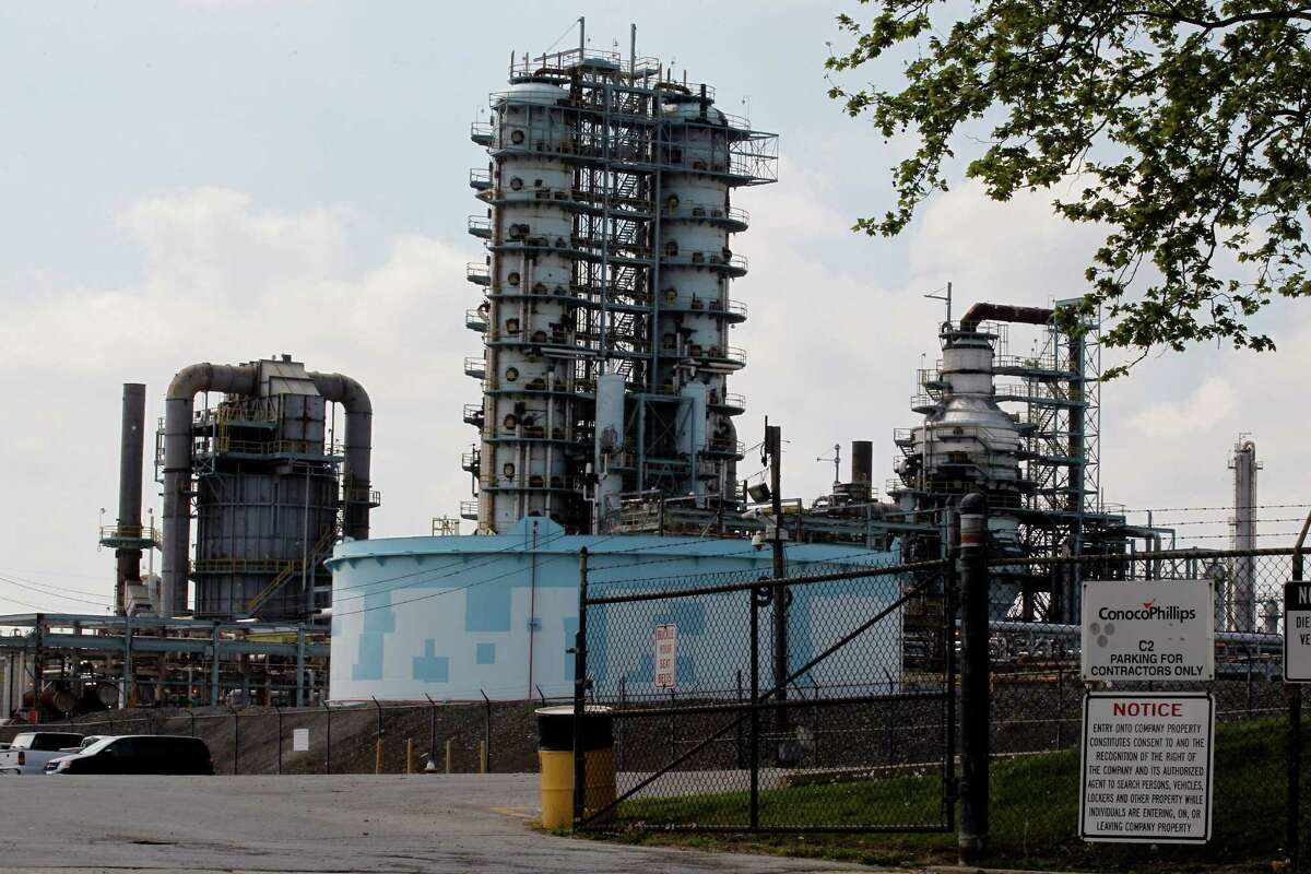 Delta Air Lines plans to spend $150 million to buy this former ConocoPhillips refinery and spend $100 million to refurbish it to increase jet fuel output. It will receive $30 million from Pennsylvania for job creation.