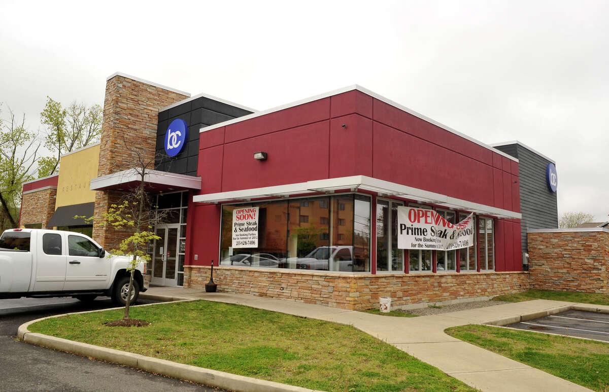 Black Angus Grill5 Eagle Rd, Danbury, CT 06810Website