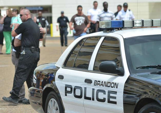 Ex-Astros prospect turned cop killed on the job - Beaumont ... | 628 x 438 jpeg 33kB