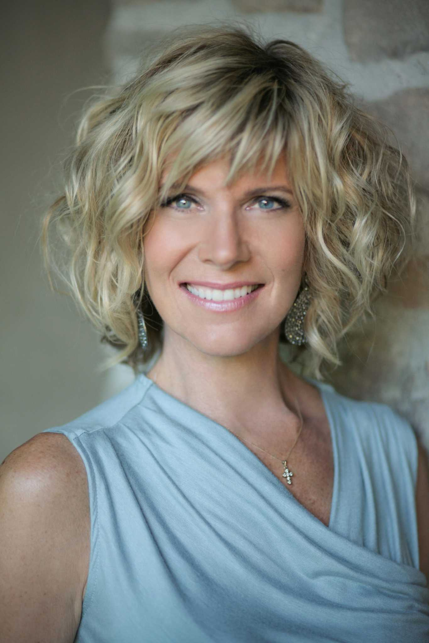 Debby Boone Loves Clooney Show Houston Chronicle