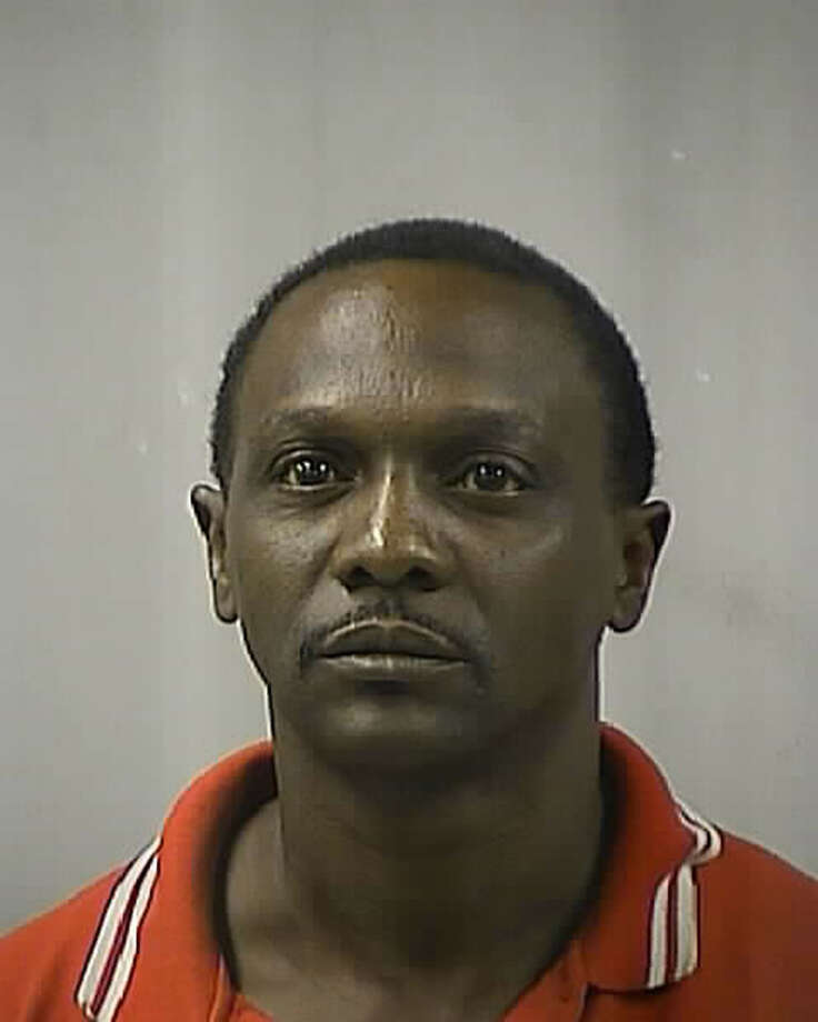 Stephen Wayne Richardson, 46, is charged with murder in the beating death of Juan Duran. Photo: Courtesy Photo