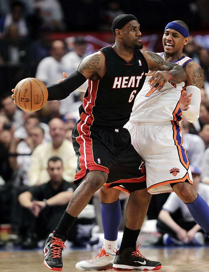 23a3dd0add3 NBA basketball game results and news