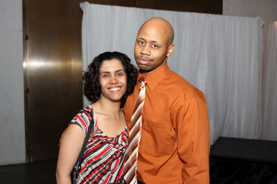 Were You Seen at A Taste of Albany Benefit for the Interfaith Partnership for the Homeless at the NY
