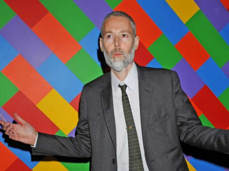 Adam Yauch, the gravelly voiced Beastie Boys rapper and the most conscientious member of the seminal hip-hop group, died May 4, 2012 after a long battle with cancer. He was47.