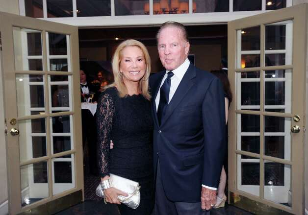 Kathie Lee Gifford House Frank And Kathie Lee Gifford