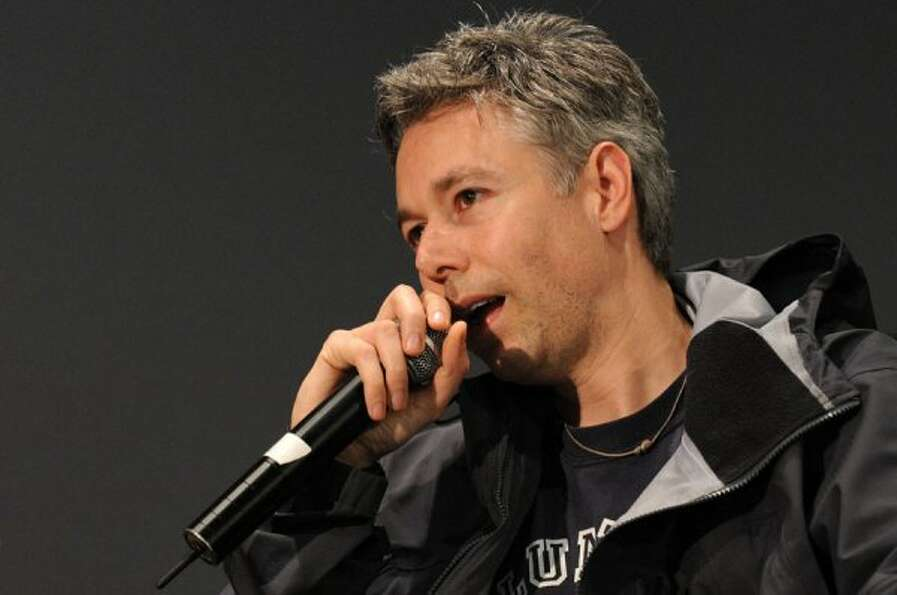 Adam Yauch, the gravelly voiced Beastie Boys rapper who co-founded the seminal hip-hop group, has di