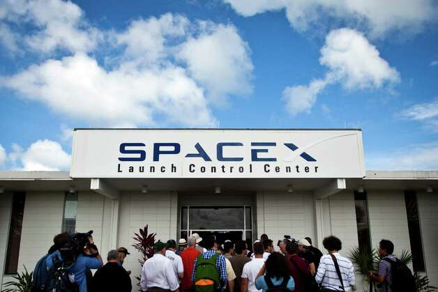 coming to brownsville spacex - photo #29