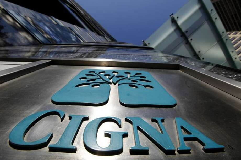 No. 393: Cigna: The Bloomfield, Conn., insurance company enters the list with $29.1 billion in revenue.