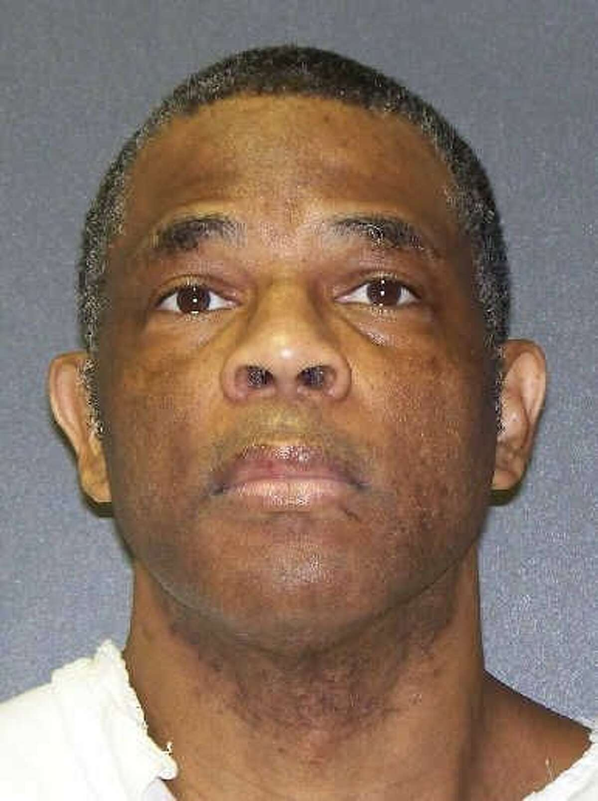 Former Beaumont resident Marvin Lee Wilson, who has been on Texas death row for 18 years, was scheduled for execution Aug. 7 after all his appeals were exhausted. Wilson was sentenced to death in 1998 on capital murder in the 1992 shooting death of 21-year-old Beaumont resident Jerry Robert Williams.