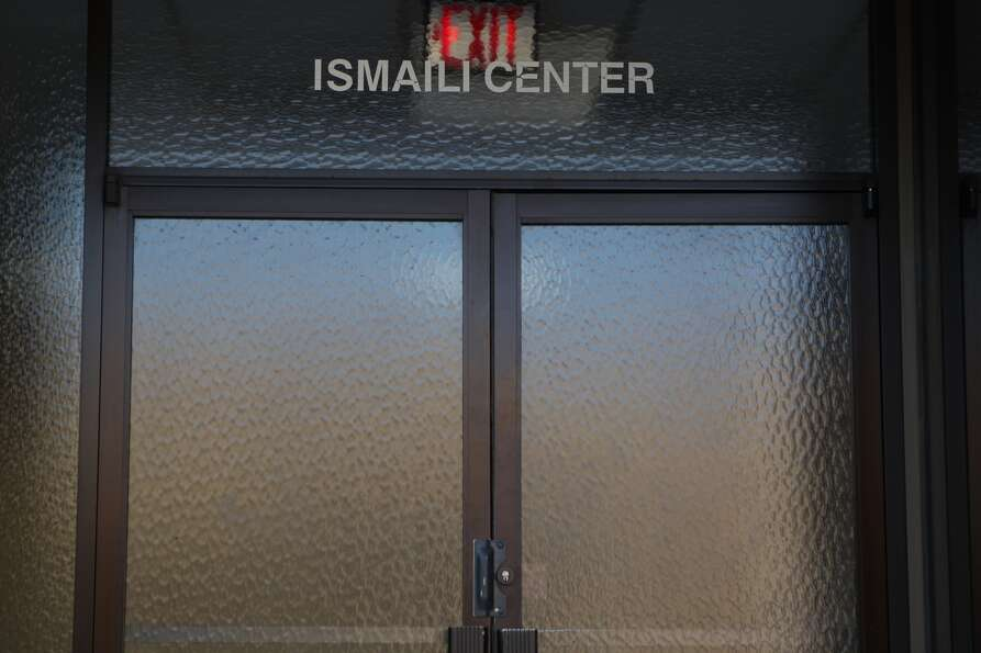 At 6:20 a.m. Tuesday, Amsal Dhuka, 9, was found safe at the Ismaili Center, 10501 Corporate Drive