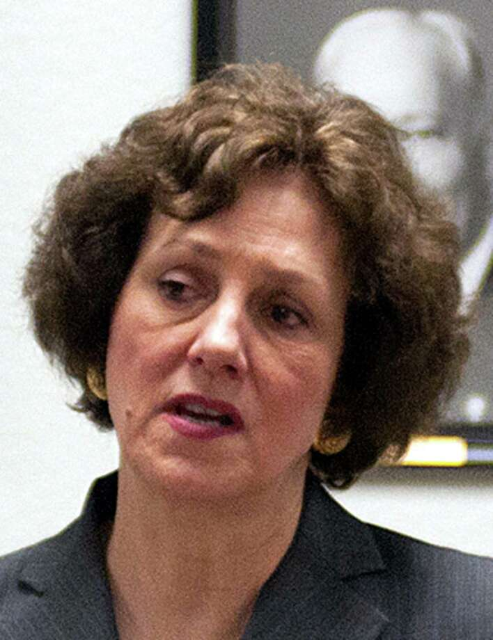 State Comptroller Susan Combs' warning to Texas leaders and voters is prudent. Photo: File Photo, Associated Press / The Tyler Morning Telegraph