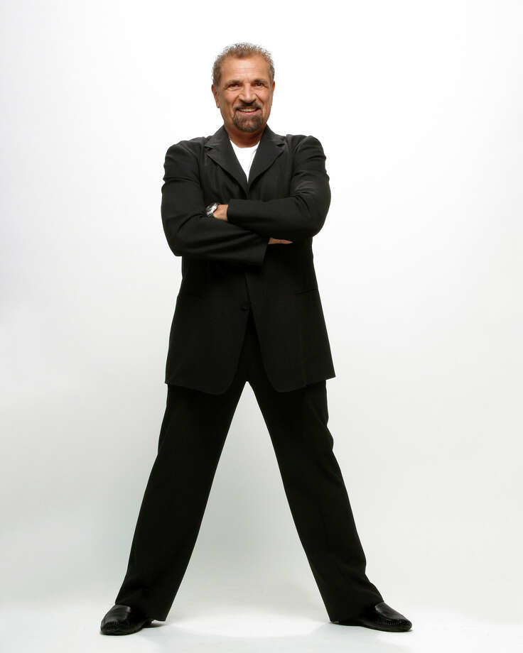 Felix Cavaliere will be in concert with his Rascals at The Ridgefield Playhouse on Saturday, May 12, at 8 p.m. The Rock and Roll Hall of Fame member is known for No. 1 hits such as ìGood Loviní,î ìGrooviní,î ìPeople Got to Be Free,î ìA Beautiful Morning,î ìA Girl Like Youî and many more. Special guest is The Way-Back Machine. Photo: Contributed Photo