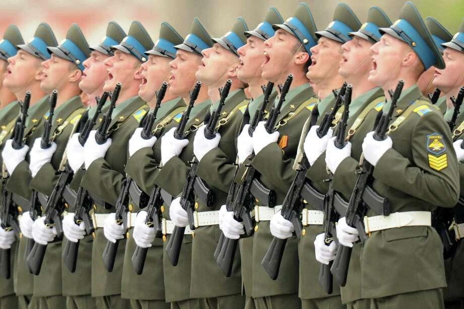 солдаты кричат ура картинки выбрать землячке поздравление