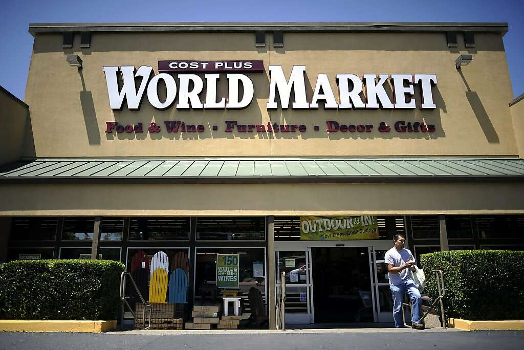bed bath and beyond world market locations 2