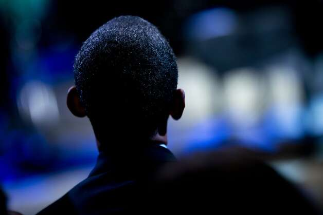 "US President Barack Obama listens during an ""In Performance at the White House"" concert in the East Room of the White House May 9, 2012 in Washington, DC.  President Obama and US first lady Michelle Obama hosted the concert to celebrate composer Burt Bacharach and lyricist Hal David who will be honored with 2012 Library of Congress Gershwin Prize for Popular Song.  AFP PHOTO/Brendan SMIALOWSKIBRENDAN SMIALOWSKI/AFP/GettyImages Photo: Brendan Smialowski, AFP/Getty Images"