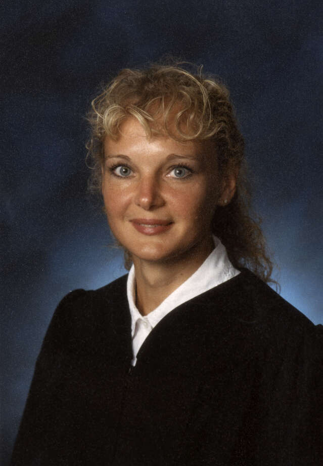 Diane Schilling, East Greenbush Town Justice (Provided photo/archive)