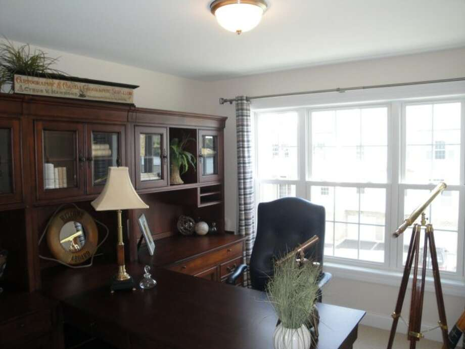 House of the Week: Admiral's Walk Drive, Cohoes   Realtor: John Mesko, Coldwell Banker Prime Properties   Discuss: Talk about this house Photo: Courtesy Photo