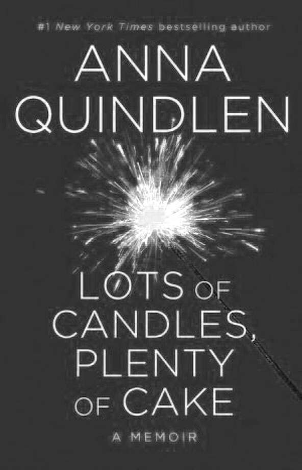 Quindlen