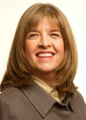 Sally Lieber, candidate for State Senate, District 13. Photo: -, Courtesy Sally Lieber