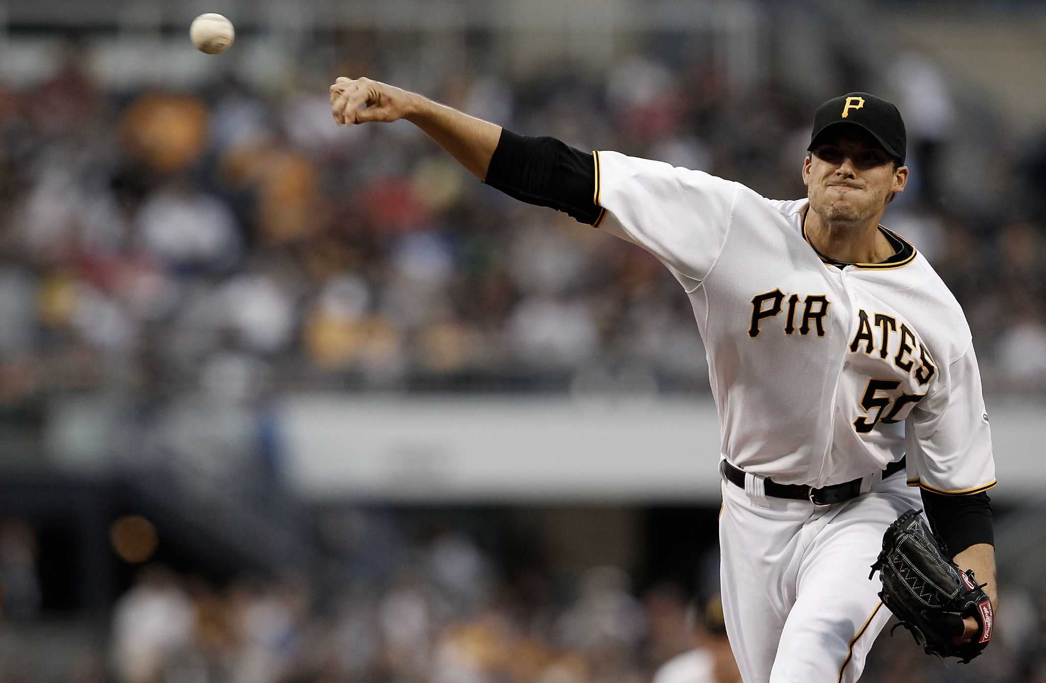 The Best Charlie Morton Pittsburgh Pirates