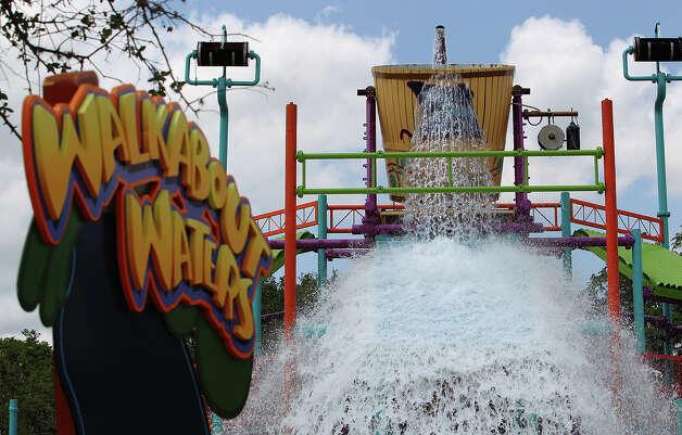 Discount coupons for aquatica water park