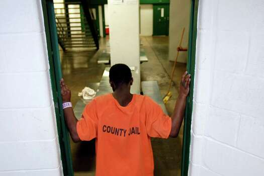 Opinion, adult county inmate jail josephine sorry, that