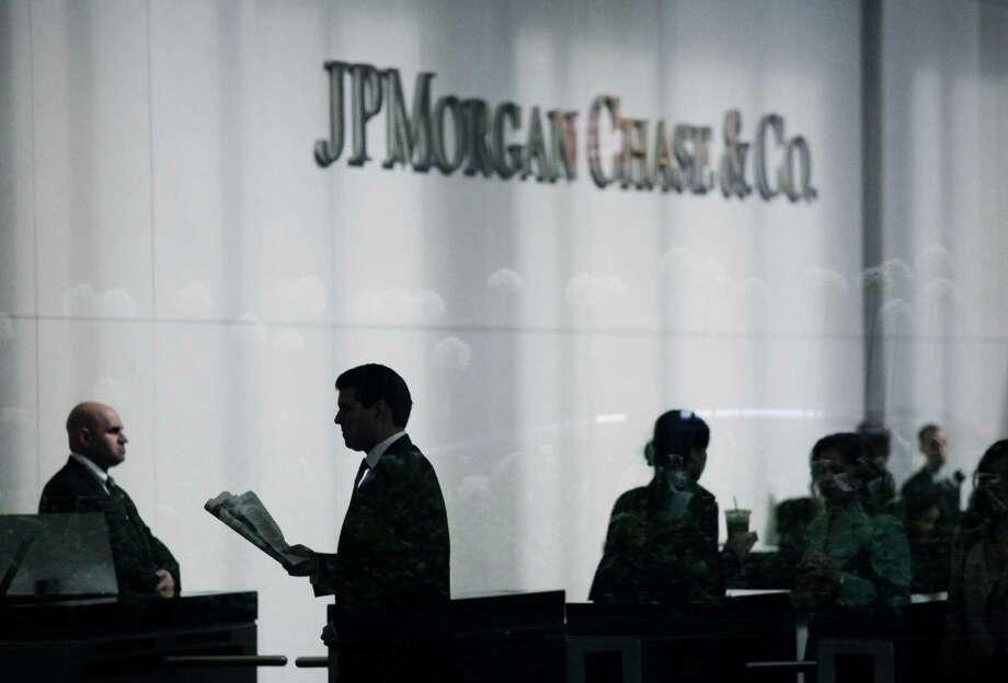 No sign of shareholder revolt - Times Union
