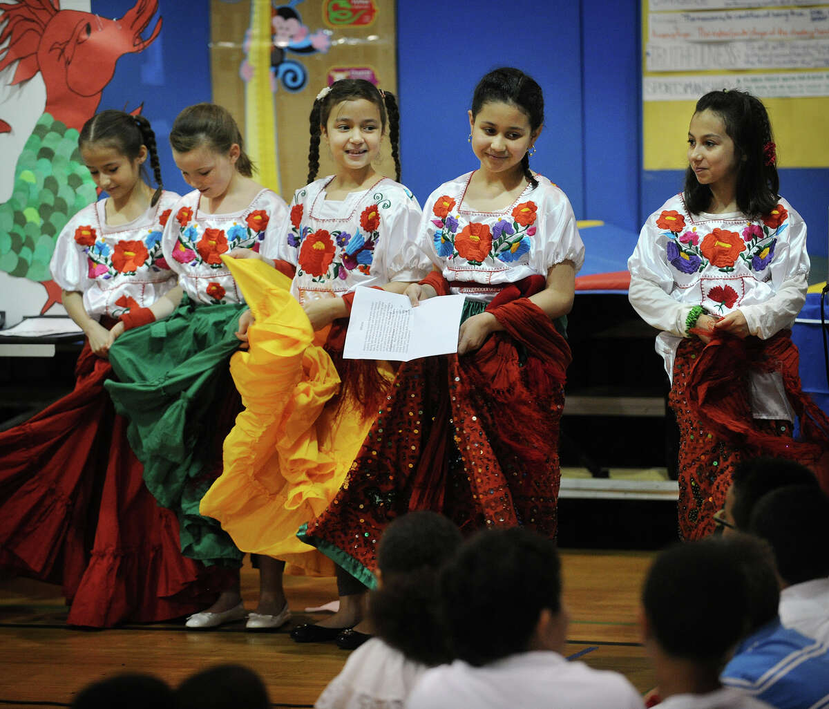 Norwalk Mexican population: 4.0 percentSource: U.S. Census