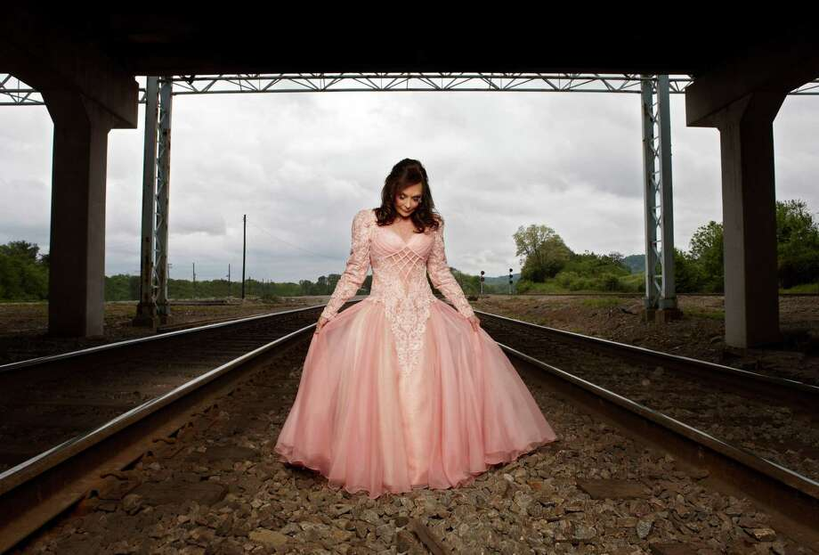 Country legend Loretta Lynn will perform Sunday at the Majestic Theatre. Photo: CAA