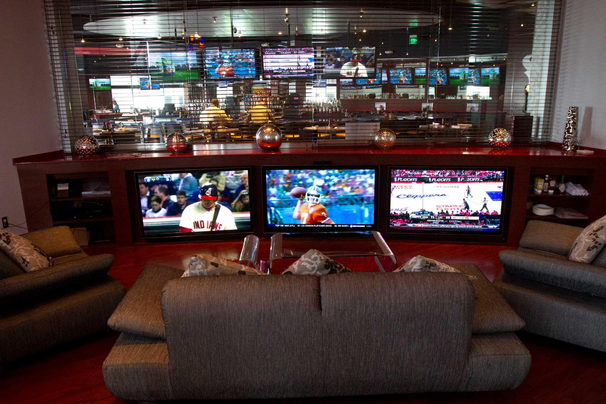 Hcc Game Room