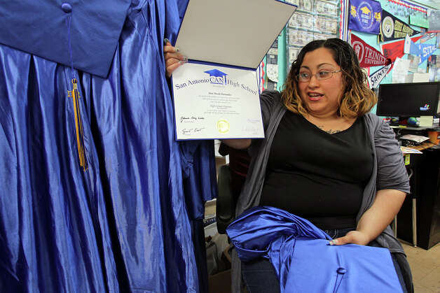 Graduation Cap And Gown Rental San Antonio