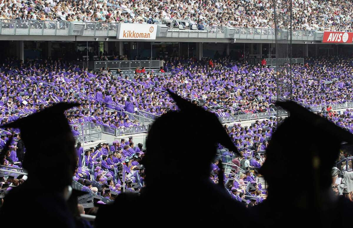 23. New York University New York Endowment: $3.5 billion Average cost per student:$37,656 per year Average salary of full-time faculty: $132,215 Annual research budget: $704 million Source:The Best Schools