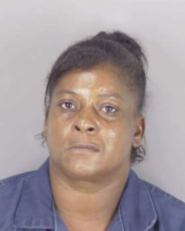 Patricia Thomas, one warrant for delivery of a controlled substance, $5,000 bond.