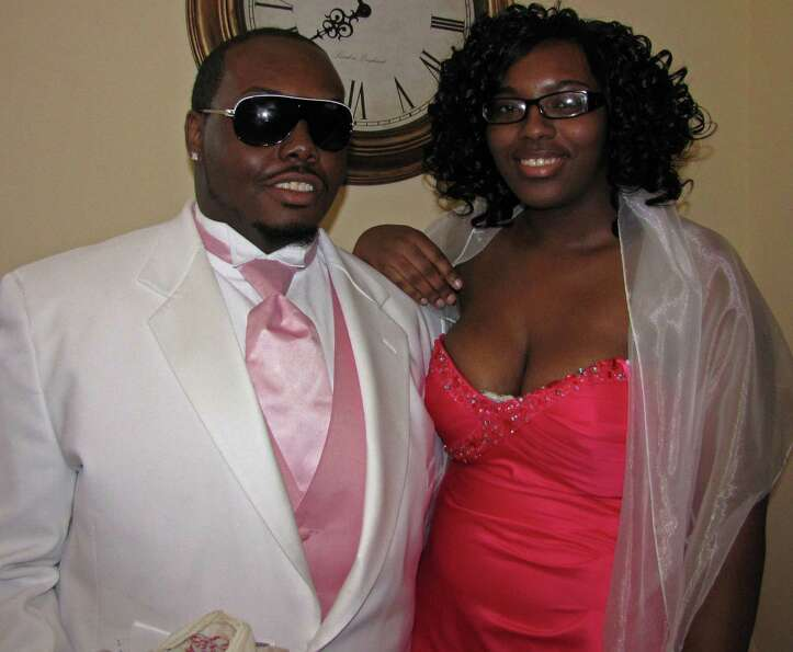 Were you seen at Shaker High School Senior Prom on May 18, 2012 at Birch Hill in Castleton-on-Hudson