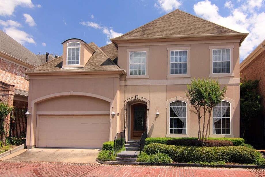 1321 Winrock Bl | Agent: Brian Spack | Greenwood King Properties | 713-784-0888 | Photo: GWK
