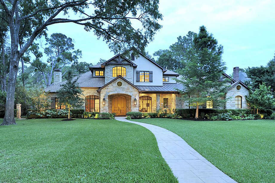 11610 Green Oaks St  | Agent: Sharon Ballas | Greenwood King Properties | 713-784-0888 | Photo: GWK