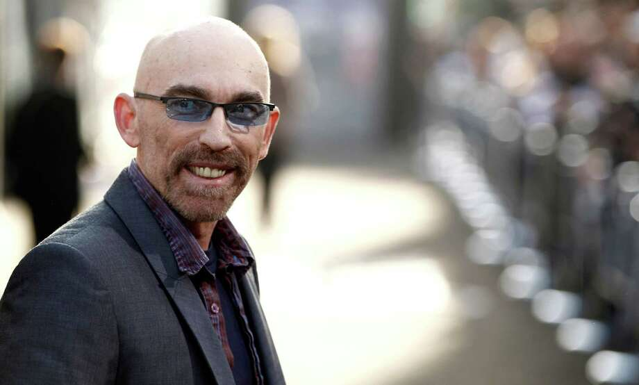 Jackie Earle Haley, a longtime resident of San Antonio, recently nabbed juicy roles in three TV and movie projects: 'The Tick,' 'Preacher' and 'The Dark Tower.' Photo: AP