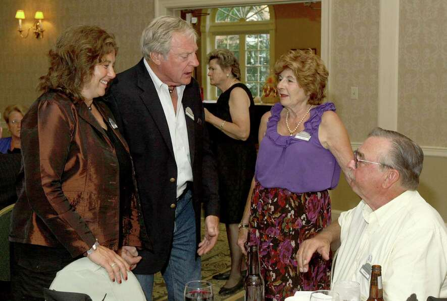 Were you Seen at 4th Annual Saratoga Springs Invitational Auction and Gala, presented by the Saratog