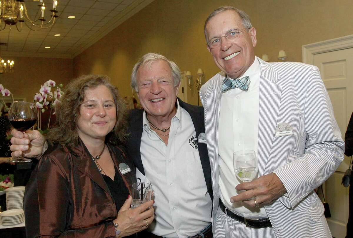 Were you Seen at 4th Annual Saratoga Springs Invitational Auction and Gala, presented by the Saratoga Auto Museum, on Saturday, May 19, 2012, at the Gideon Putnam Resort in Saratoga Springs?