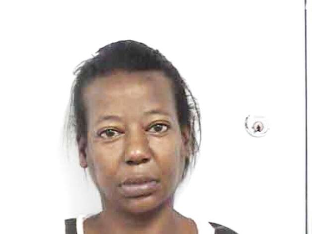 Hardin County's Most Wanted, May 21, 2012: Reshunda Kim Elam, B/F, 39 years old, Last Known Address: 205 South 15th Street, Silsbee, Texas, Wanted for Assault on a Public Servant - Felony Photo: Hardin County Sheriff's Office, HCN_Wanted 5-21