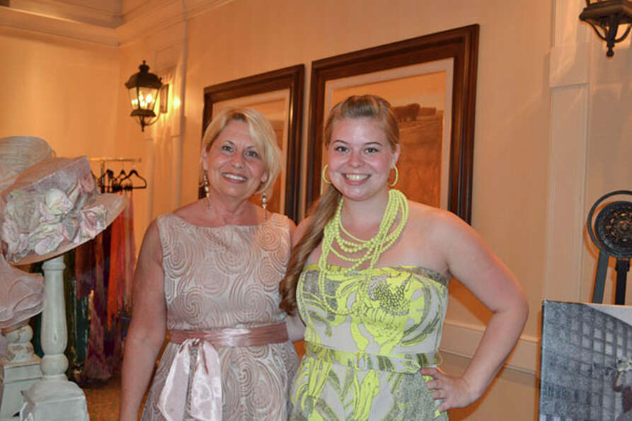 Were you Seen at the VOW Wedding Show on Sunday, May 20, 2012, at the Holiday Inn in Saratoga Spring