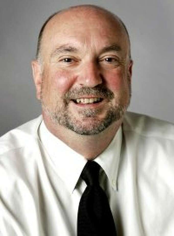 Randy Harvey joins the Chronicle as a sports columnist.