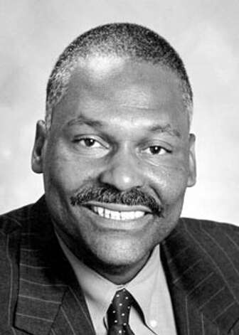 Assemblyman Keith Wright (archive photo)