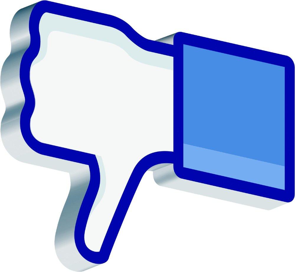 Morgan Stanley Defends Handling Of Facebook Ipo Sfgate