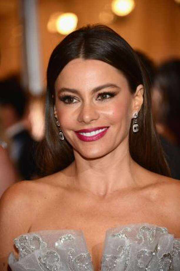No. 10: Sofia (Sofia Vergara)